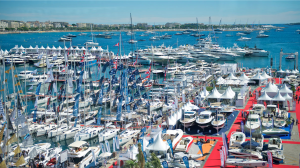 Cannes Yachting Gestival 2017