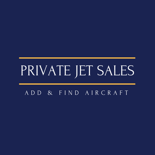 Private jet for sale: Challenger jets in the UK with 1