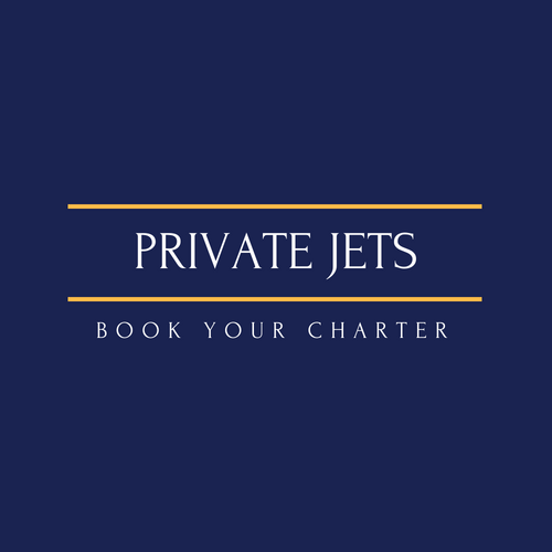 Private jet charter London Paris New York: Book online