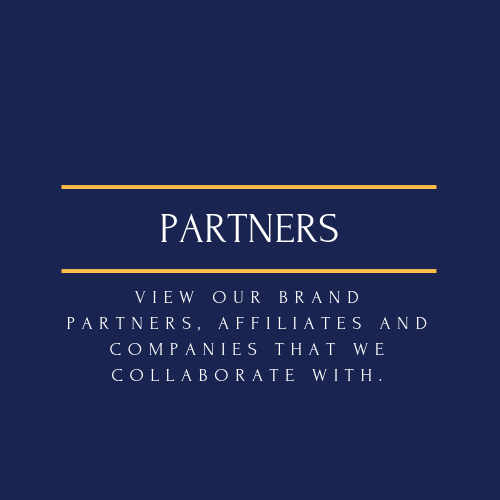 Luxury Yacht Affiliate Program - Partners