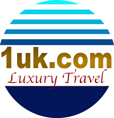 1 UK Luxury Travel - Luxury Concierge for First & Business Class Flights and Transfers