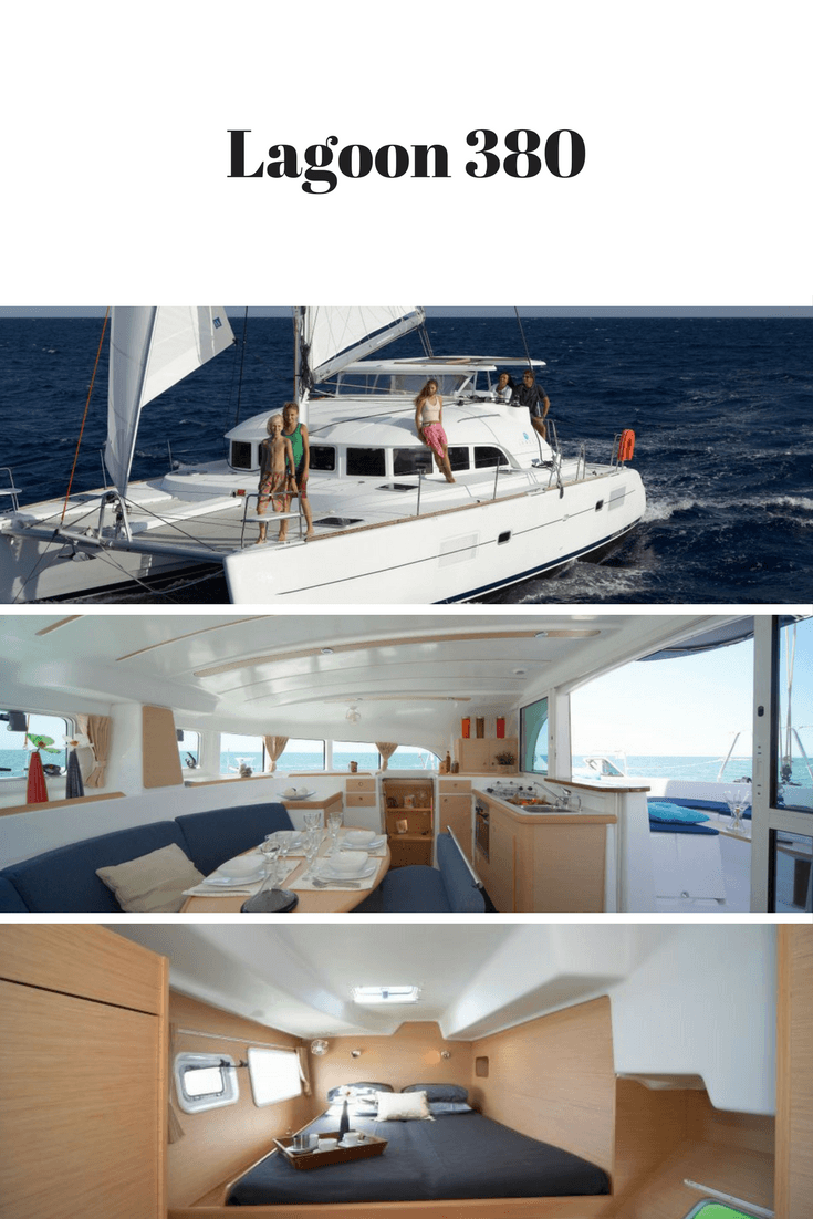 Boat charters available in Portugal