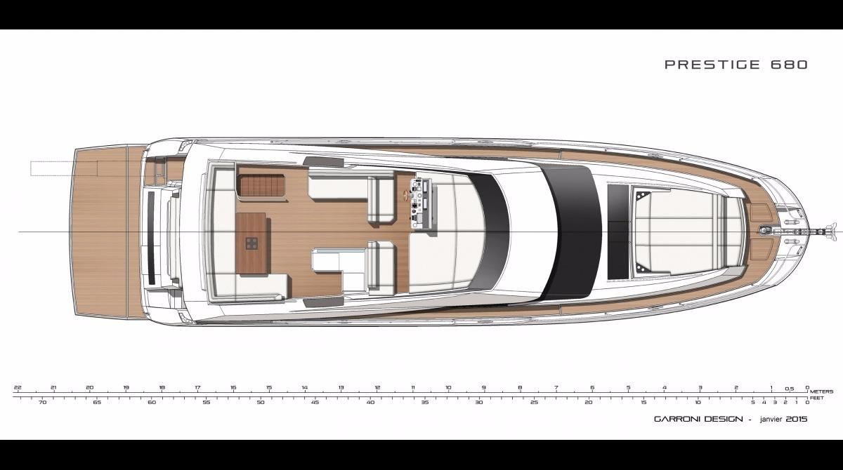 prestige yachts 1uk