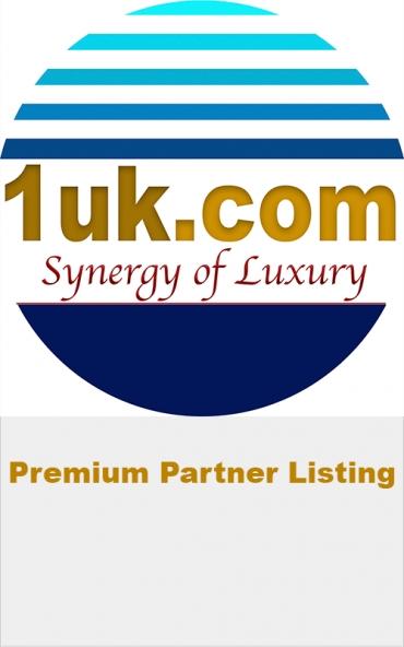 Yacht Brokerage & Charter