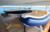 Yacht toys available on the CKlass Nautique