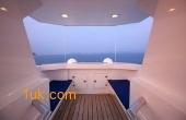 Cklass Nautique yacht