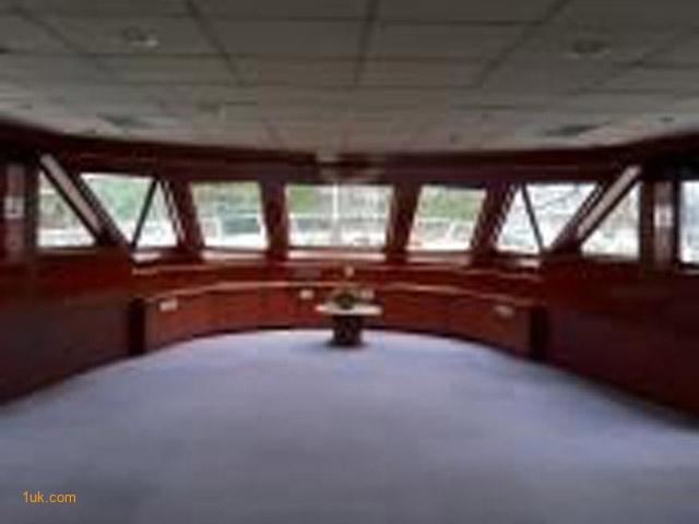 Passenger Ship For Sale 1 UK Yacht Brokers