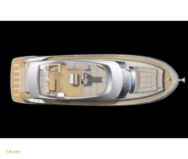 Southampton Yacht Brokers