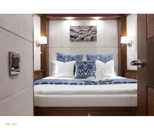 Yacht Firefly 4V7X6347