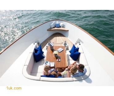 Yacht Firefly 4V7X6819