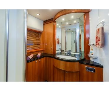 Basya Nicoli Bathroom 4