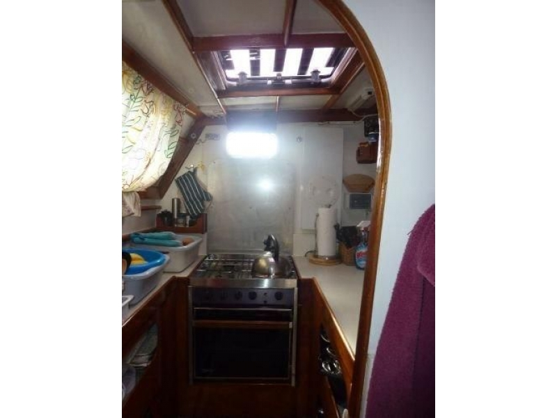 catamaran-for-sale-23