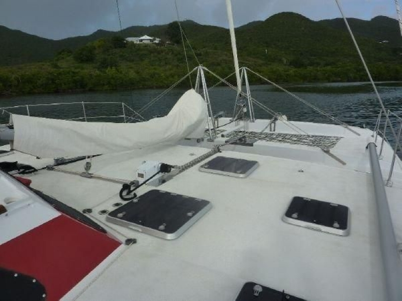 catamaran-for-sale-5