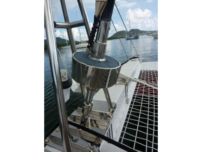 catamaran-for-sale-8