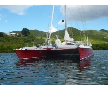 catamaran-for-sale-1