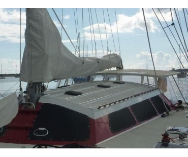 catamaran-for-sale-11