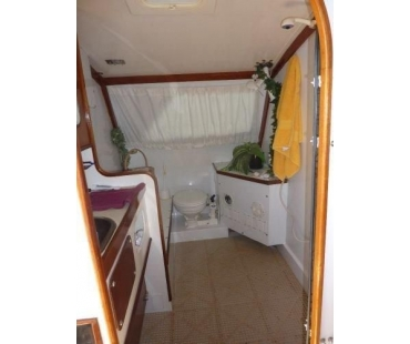 catamaran-for-sale-18