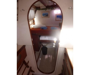 catamaran-for-sale-19