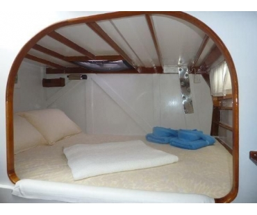 catamaran-for-sale-25