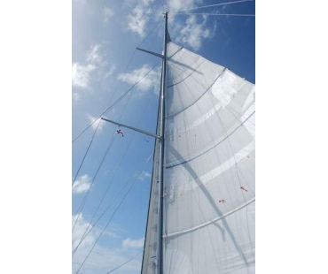 catamaran-for-sale-27