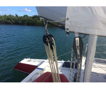 catamaran-for-sale-29