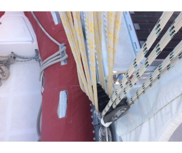 catamaran-for-sale-30