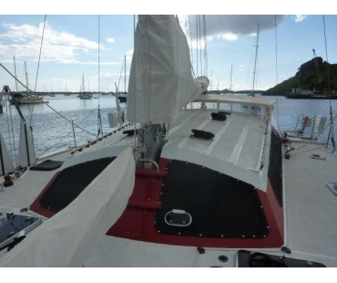 catamaran-for-sale-7