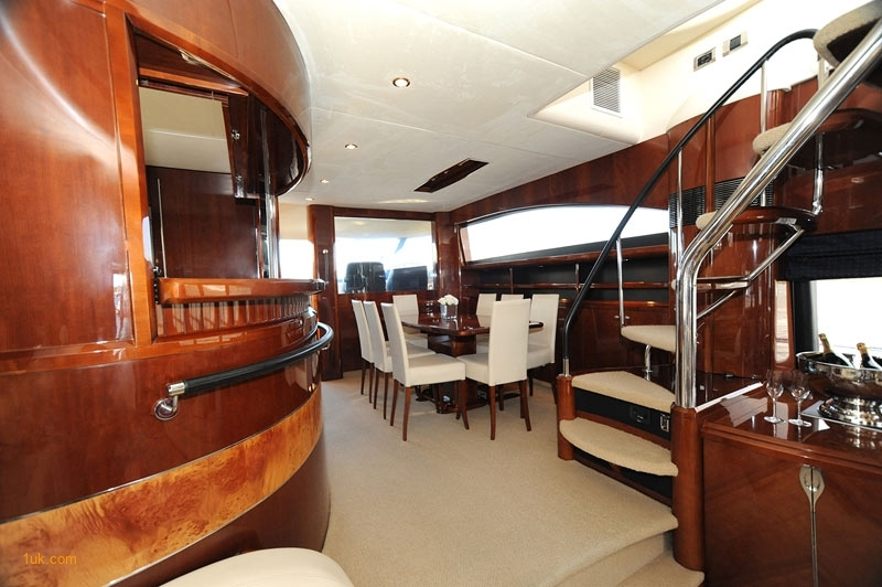 Prices for Yacht Charter and Skipper Courses in Southampton that are RYA