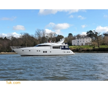 Cheapest Yacht Charter Portsmouth