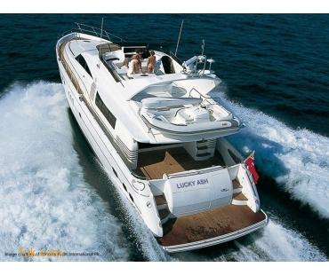 1 Yacht brokers Southampton