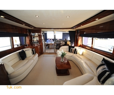 Southampton yacht Charter Brokers