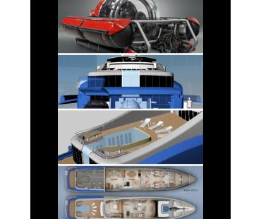 66meter-sea-bull-yachts