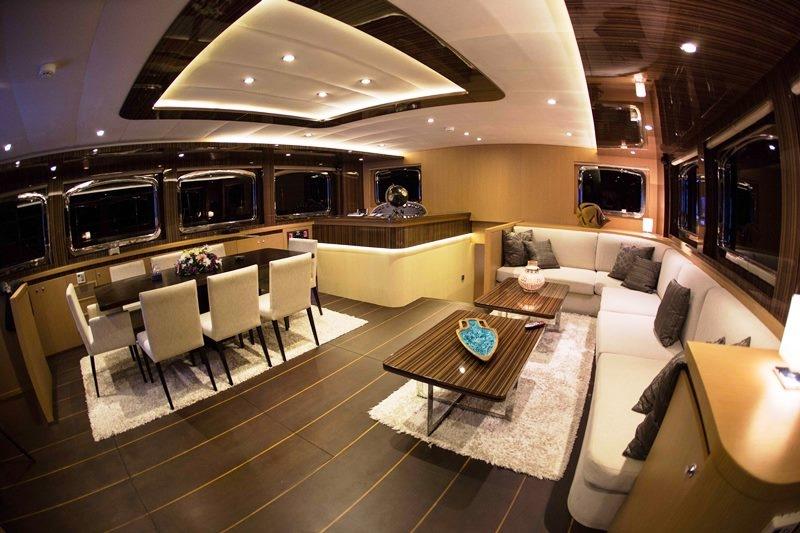 yacht_le_pietre-3