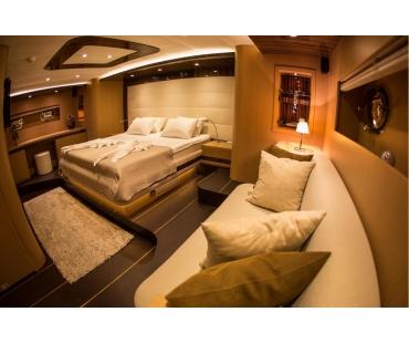 yacht_le_pietre-7