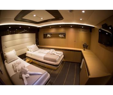 yacht_le_pietre-8