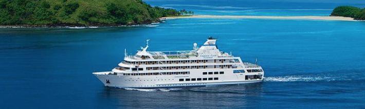 73m-cruise-ship-sale