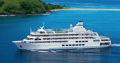 73m-cruise-ship