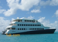 Catamaran-cruise-ship-4