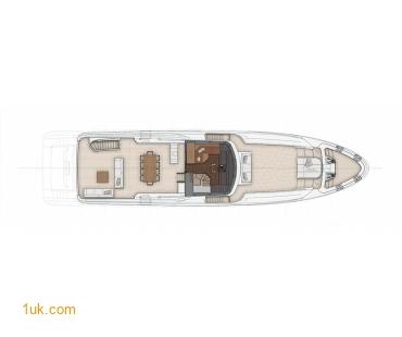 DELFINO-95-Upper-Deck