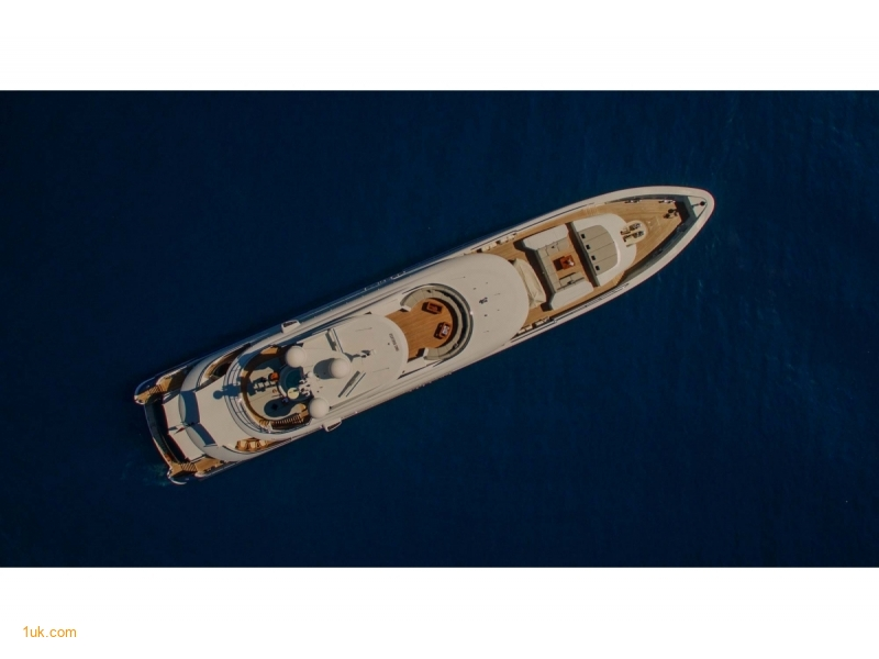 (2000X1087)Sirocco-Charter
