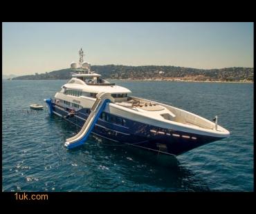 (1200X814)Sirocco-Charter