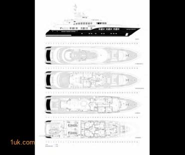 (608X818)Sirocco-Charter