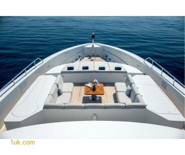 bow-deck