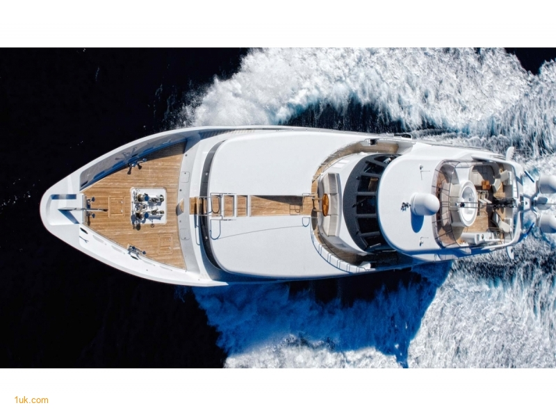 kijo-yacht-birds-eye