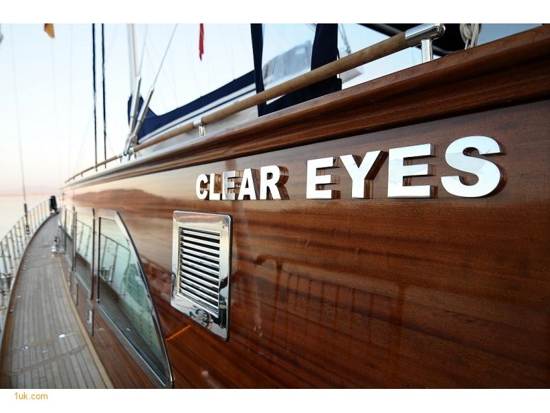 Clear Eyes (34)