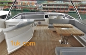 Sunseeker uk yacht or sale