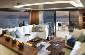 yacht brokers sunseeker