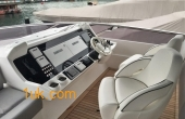 Sunseeker yacht for sale Taiwan