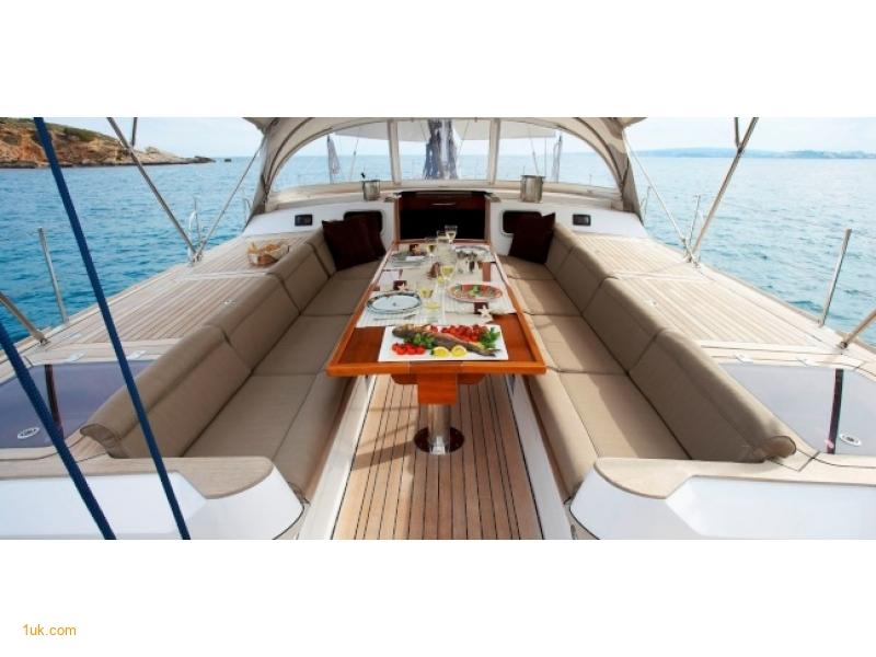 NOHEEA-yacht--3