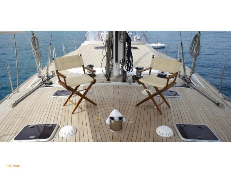 NOHEEA-yacht--4